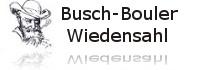 link_busch-bouler