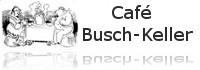 link_busch-keller