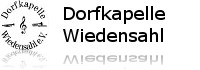 link_dorfkapelle