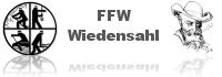 link_feuerwehr