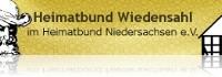 link_heimatbund