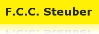 link_steuber