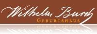 link_wilhelm-busch